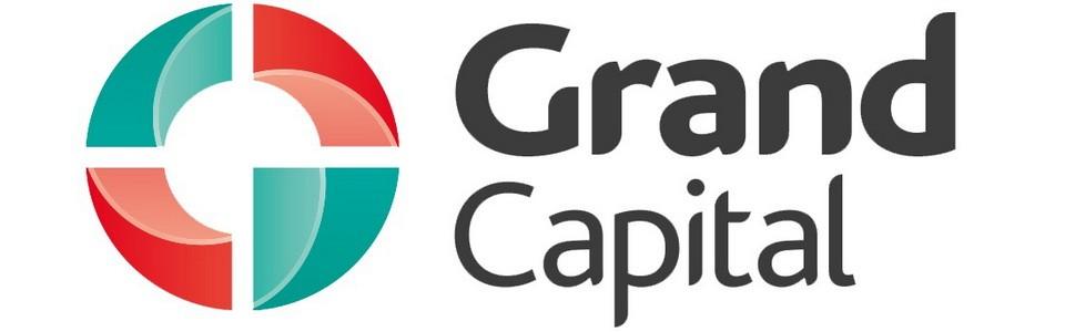 Почему Grand Capital ?