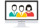 privlechenie klientov 2 Веб партнер GrandCapital