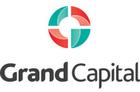 privlechenie klientov 3 Веб партнер GrandCapital