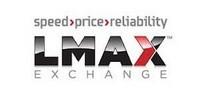 LMAX_Exchange